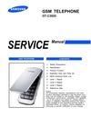 pdf/phone/samsung/samsung_gt-c3520_service_manual.pdf