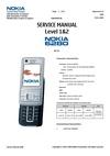 pdf/phone/nokia/nokia_6280_rm-78_service_manual-1,2_v5.0.pdf