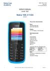 pdf/phone/nokia/nokia_109,_c1-02i_rm-907_service_manual_12_v1.0.pdf