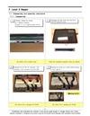 pdf/tablets/samsung/samsung_gt-p7500_service_manual.pdf