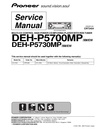 pdf/car_audio/pioneer/pioneer_deh-p5700mp,_deh-p5730mp_service_manual.pdf