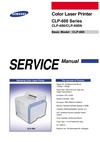 pdf/printer/samsung/samsung_clp-600_service_manual.pdf