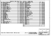 pdf/motherboard/foxconn/foxconn_ms90_r1.3_schematics.pdf