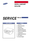 pdf/printer/samsung/samsung_scx-4100_service_manual.pdf
