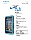 pdf/phone/nokia/nokia_n8-00_rm-596_service_manual-1,2_v2.0.pdf