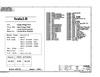 pdf/motherboard/samsung/samsung_scala2-r_r0.1_schematics.pdf