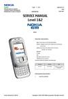 manuals/phone/nokia/nokia_6111_rm-82_service_manual-12_v7.pdf