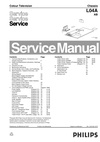 pdf/tv/philips/philips_tv_ch_l04a_ab_service_manual.pdf