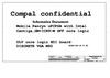 pdf/motherboard/compal/compal_ls-5588p_r0.3_schematics.pdf