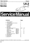 pdf/tv/philips/philips_tv_ch_l6.2_aa_service_manual.pdf