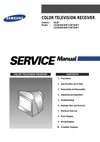 pdf/tv/samsung/samsung_cs21k3dx,_cs21k2dx_ks1b_service_manual.pdf