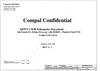 pdf/motherboard/compal/compal_la-7912p_r0.2_schematics.pdf