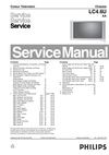 pdf/tv/philips/philips_tv_ch_lc4.6u_aa_service_manual.pdf