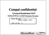 pdf/motherboard/compal/compal_la-5332p_r1.0_schematics.pdf