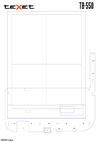 pdf/tablets/texet/texet_tb-550_pcb_diagram_bottom.pdf