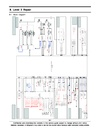 pdf/tablets/samsung/samsung_sm-t211_service_manual.pdf