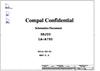 pdf/motherboard/compal/compal_la-a792p_r0.2_schematics.pdf