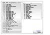 pdf/motherboard/gigabyte/gigabyte_ga-8i945ef-rh_r1.0_schematics.pdf