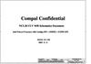pdf/motherboard/compal/compal_la-5631p_r0.4_schematics.pdf