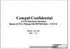 pdf/motherboard/compal/compal_la-1971_r1.0_schematics.pdf