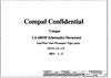 pdf/motherboard/compal/compal_la-6855p_r1.0_schematics.pdf