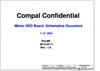 pdf/motherboard/compal/compal_ls-8943p_r1.0_schematics.pdf
