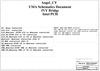 pdf/motherboard/wistron/wistron_angel_cy_uma_r1_schematics.pdf
