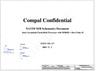 pdf/motherboard/compal/compal_la-5881p_r0.1_schematics.pdf