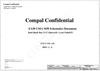 pdf/motherboard/compal/compal_la-9532p_r1.0_schematics.pdf