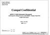 pdf/motherboard/compal/compal_la-7912p_r0.4_schematics.pdf