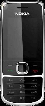 Phone Nokia 2700c-2 RM-561 - Service manuals and ...