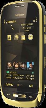 nokia c7 manual nokia oro c7 00s rm 749 Nokia X2-01 Nokia N Series