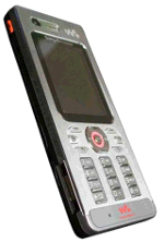 Sony Ericsson W880i Service manual, Schematics, Disassembly / Assembly.